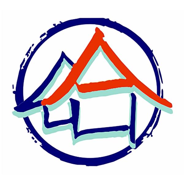 Arcel Residences logo