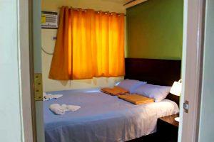 Arcel bedroom 2